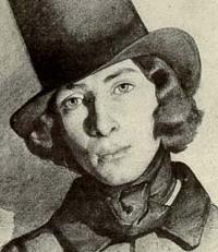 ژرژ ساند