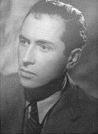 ژیلبر سسبرون