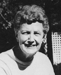 ماری رنولت
