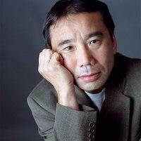 هاروکی موراکامی و دیگران