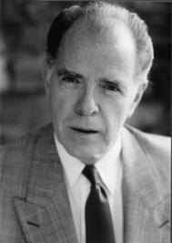 ویلیام کندی