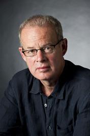 دان گیلمور