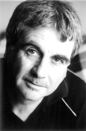 فرناندو سورنتینو
