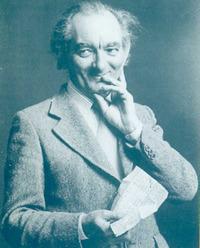 برایان فرایل