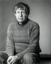 پیتر هوگ