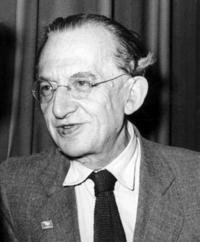 گئورگ لوکاچ