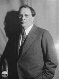 آلکسی تولستوی