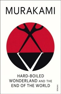 Hardboiled Wonderland and the End of the World